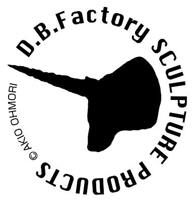 大森暁生チャンネル(D.B.Factory Film)