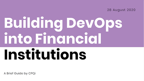 DevOps in Banking.png