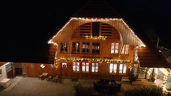 Bauernhaus front.jpg