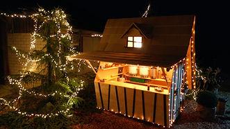 Glühweinhaus.jpg
