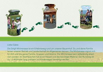 MilchstrasseA5quer2.jpg