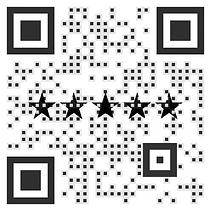 QR-Code_für_Abstimmung_BOSG.png