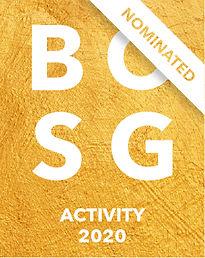 bosg-award-nominiert-2020-activity-web.j