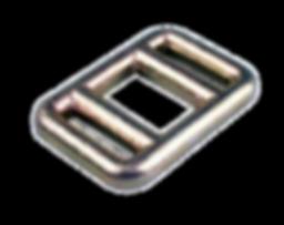 Cargo Securing Australia-Buckles & Hooks