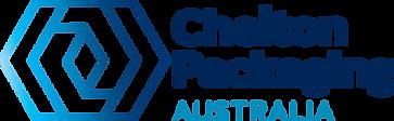CPA logo_CMYK.png