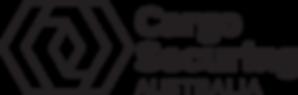 CSA logo_mono.png