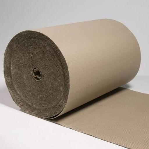 Cargo Securing Australia-Corrugated Products