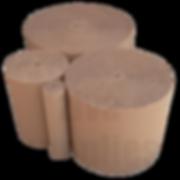 Cargo Securing Australia-Corrugated Cardboard