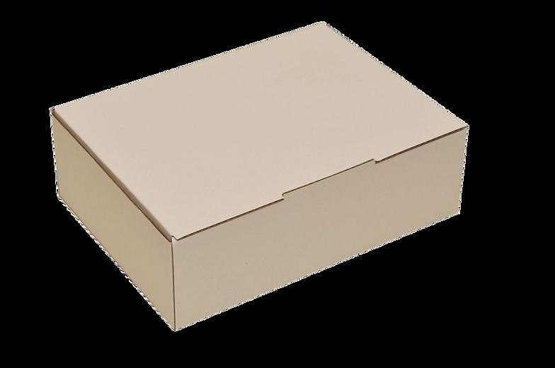 cardboard box png. cardboard boxes bpng box png