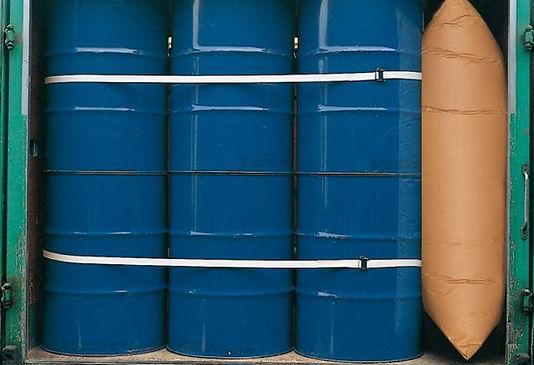 Cargo Securing Australia-Lashing Systems