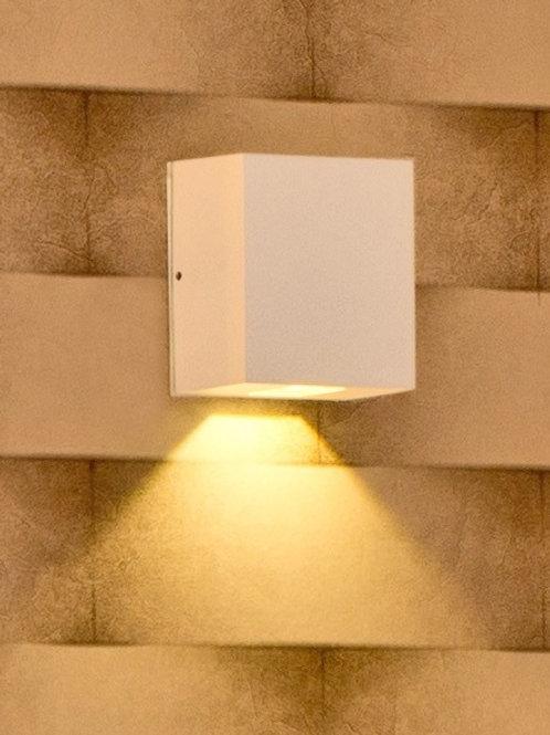 Arandela um facho de LED 3W - STH 4731/30