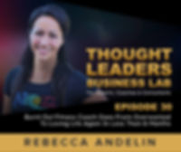 Thought Leaders Podcast Image.jpg