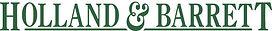 Holland-&-Barrett-green-logo.jpg