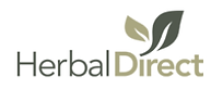 Herbal Direct.png