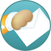 Contact_Email-Roundal.png