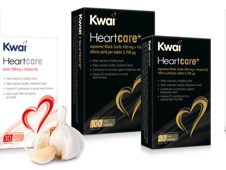 Precision seeks distribution partners for Kwai