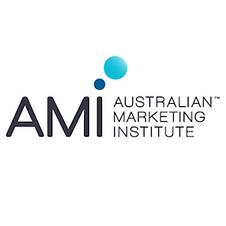 Australian Institute of Marketing.png
