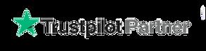 TrustPilot Partner.png