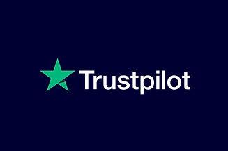 Trust%20Pilot_edited.jpg