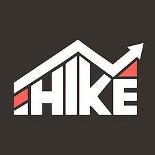 hike Seo.jpg