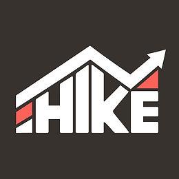 Hike SEO