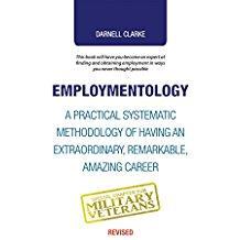 employmentology.jpg