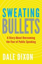 Sweating Bullets.jpg