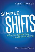 simple shifts_2.jpg
