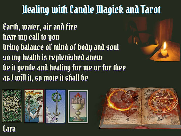 candle magick day 4 pic.jpg