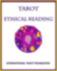 ethical reading course cover.jpg