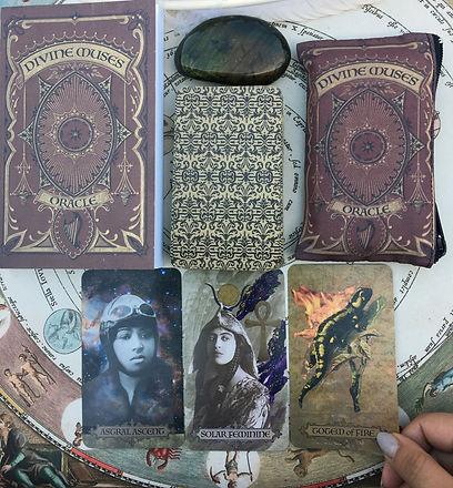 Divine Muses Oracle 2.jpg