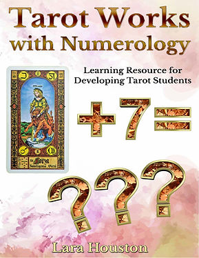 TarotWorkswithNumerology cover.jpg