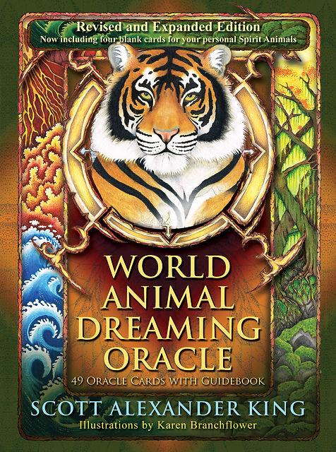 World Animal Dreaming Oracle Cards 1.jpg