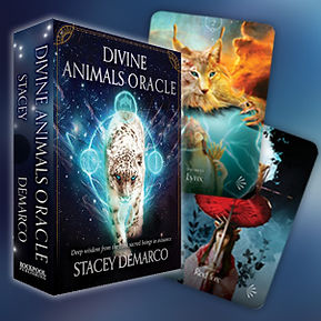 Divine Animals Oracle 2.jpg