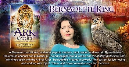 The Ark Animal Tarot & Oracle Deck 8.jpg