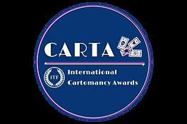carta awards logo 2020.png