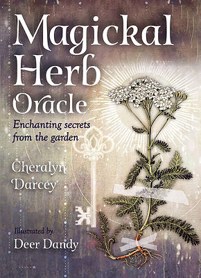 magickal herb oracle.jpg