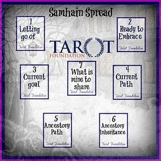 samhain spread.jpg