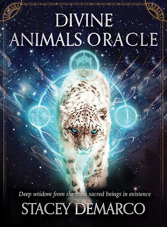 Divine Animals Oracle 1.jpg