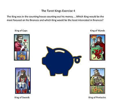 Tarot Exercise Kings 4.jpg
