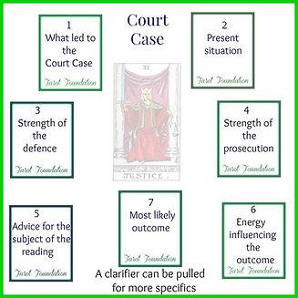Court Case Spread.jpg