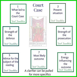 Court Case Spread.jpg
