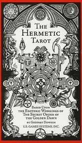 Hermetic Tarot Deck.jpg