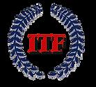 ITF LOGO 2016.png