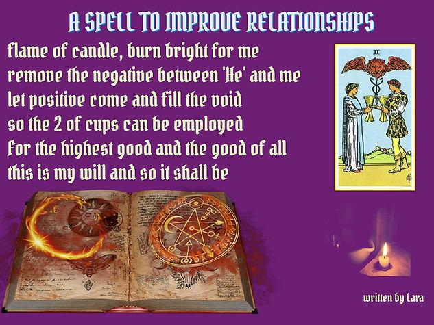 improving relationships spell.jpg