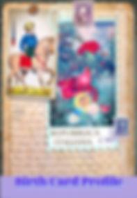 brith card profile.jpg