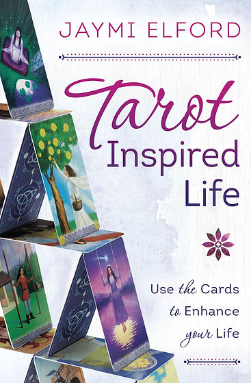 Tarot inspired Life Book.jpg