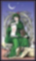 HIGH PRIESTESS TSM.jpg