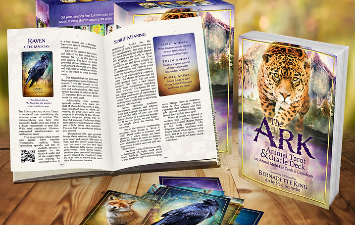 The Ark Animal Tarot & Oracle Deck 2.png