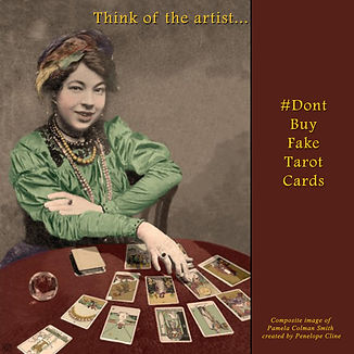 dont buy fake decks.jpg